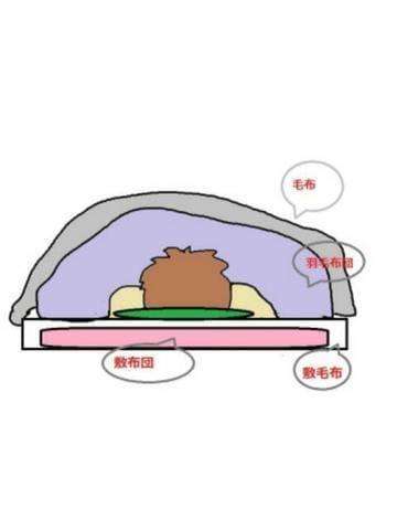 「おはようございます★」10/21(10/21) 09:11 | しょう【エロ☆カッコイイ☆彡】の写メ・風俗動画