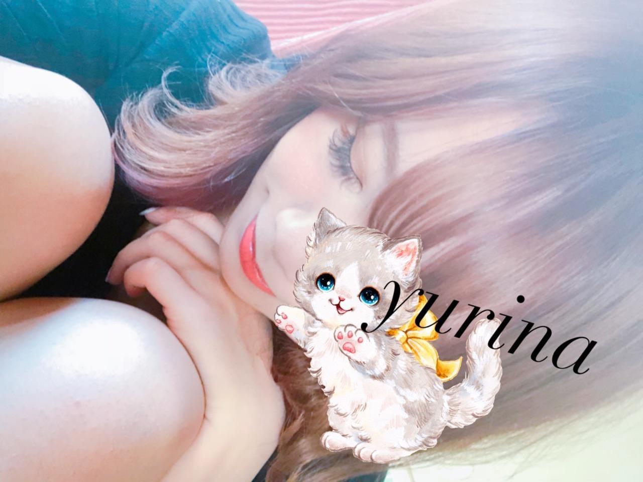 「ありがとう♡」10/21(10/21) 10:19   友梨奈(ゆりな)の写メ・風俗動画