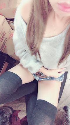 「みほです☆★」10/21(10/21) 12:38 | みほの写メ・風俗動画