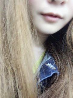 「ありがとう?」10/21(10/21) 12:59 | リホの写メ・風俗動画