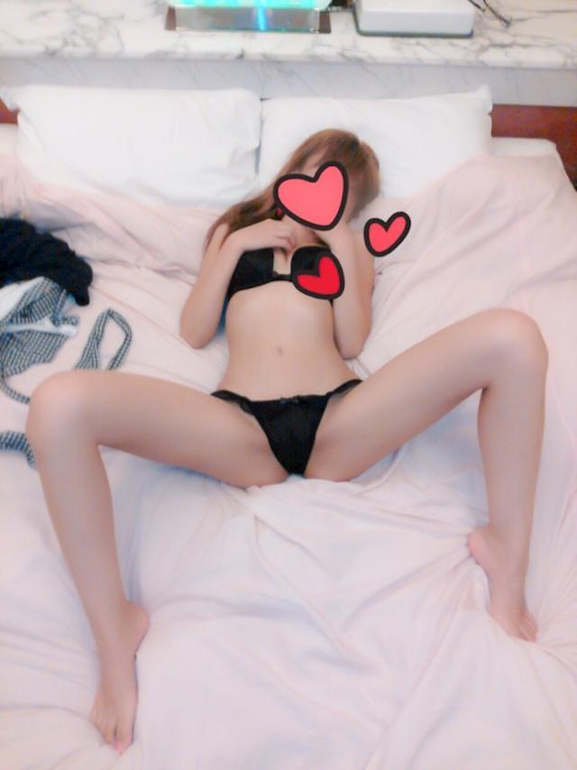 「エイナのブログ」10/21(10/21) 13:26 | エイナの写メ・風俗動画