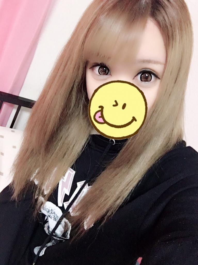 「らいむ★ブログ」10/21(10/21) 14:23 | らいむの写メ・風俗動画