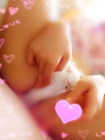 「お礼です」10/21(10/21) 15:14 | タマの写メ・風俗動画