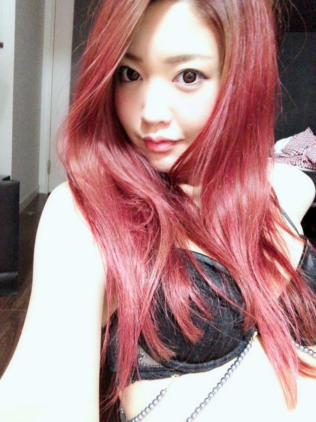 「おはよん」10/21(10/21) 15:36   LOVERIの写メ・風俗動画