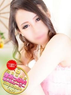 「出勤しました♪」10/21(10/21) 15:49 | 姫野 桜子の写メ・風俗動画