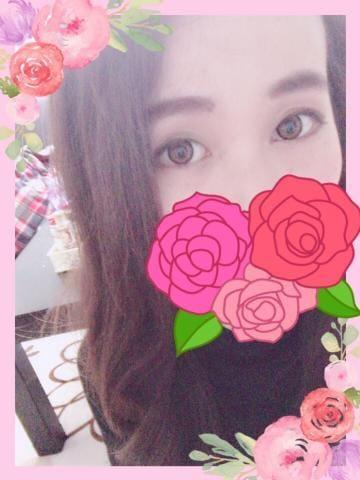 「こんにちは(*´∀`)」10/21(10/21) 15:56 | 姫野 桜子の写メ・風俗動画