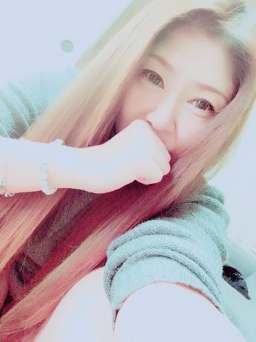 「準備完了?」10/21(10/21) 16:10   まどか★×2の写メ・風俗動画