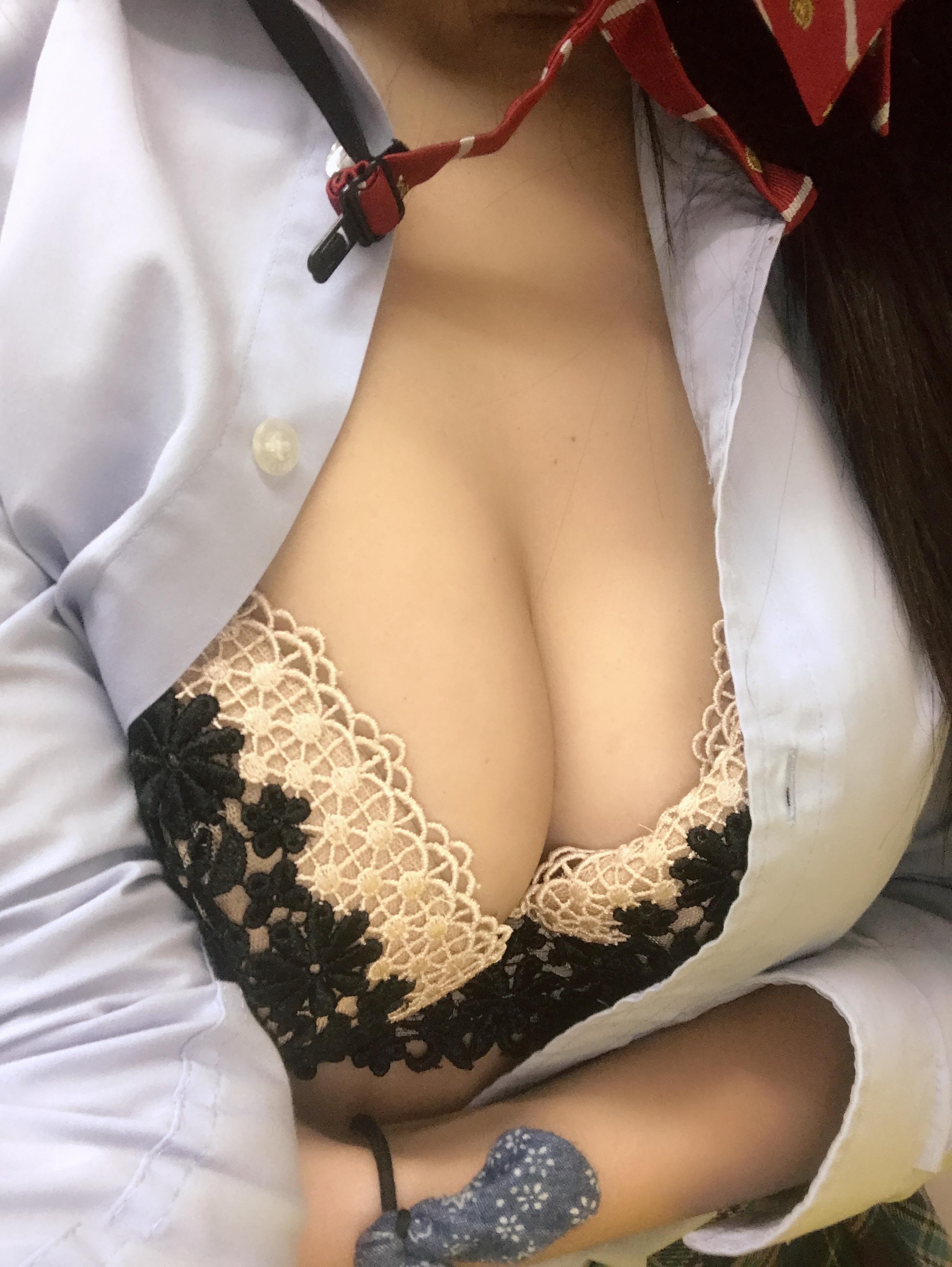 「No78 椎名」10/21(10/21) 16:20 | 椎名の写メ・風俗動画