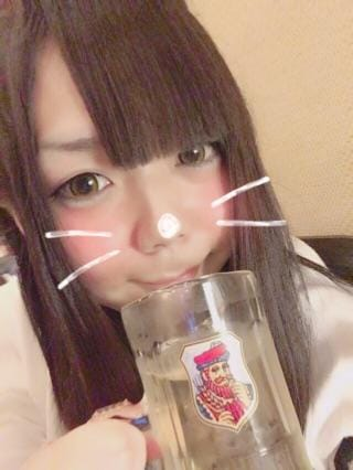 「★」10/21(10/21) 17:48 | 【NH】なみの写メ・風俗動画