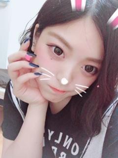 「おはよー」10/21(10/21) 18:08 | りおの写メ・風俗動画