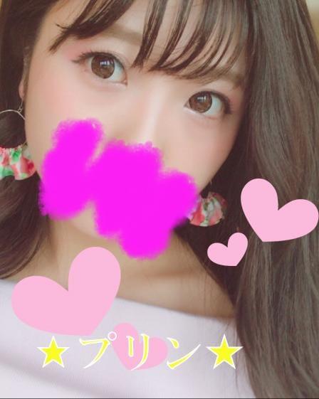 「おはようございます( ˆ࿀ˆ )」10/21(10/21) 18:09 | ぷりんの写メ・風俗動画