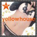 ★リサ★ YellowHouse-イエローハウス-