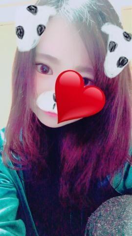 「出勤?」10/21(10/21) 19:14 | いのりの写メ・風俗動画