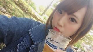 「ありがとう」10/21(10/21) 20:21 | 涼宮 りほの写メ・風俗動画
