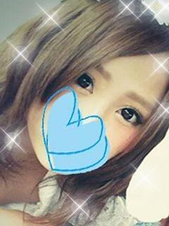 「ありがとうの気持ち♡」10/21(10/21) 20:51 | ゆずの写メ・風俗動画