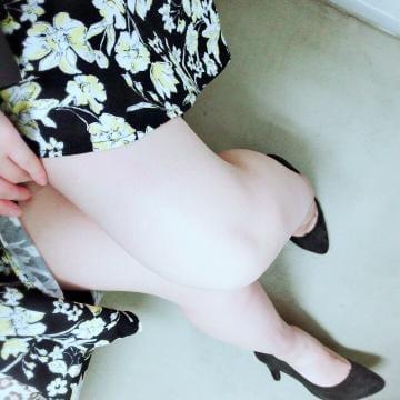 「こんばんは〜??♀?」10/21(10/21) 20:52 | 竹内 のぞみ☆清楚系代表♪の写メ・風俗動画