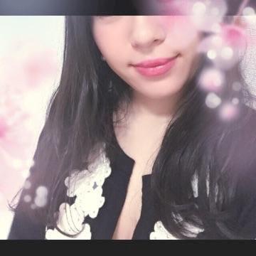 「出勤します?」10/21(10/21) 21:18 | りりかの写メ・風俗動画