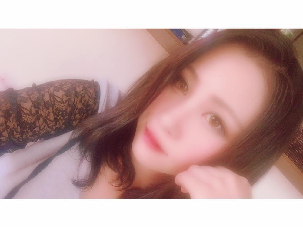 「✩ おれい ✩」10/21(10/21) 21:19 | 高森 あずの写メ・風俗動画