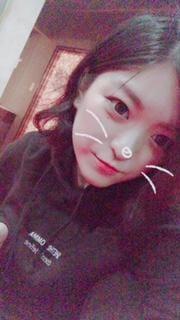 「ありがとう♡」10/21(10/21) 21:25 | りおの写メ・風俗動画