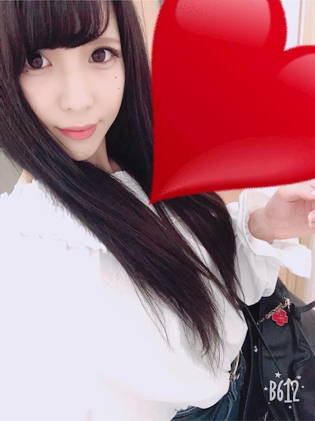 「ありがとう☆彡.。」10/21(10/21) 22:08 | 楠さあやの写メ・風俗動画