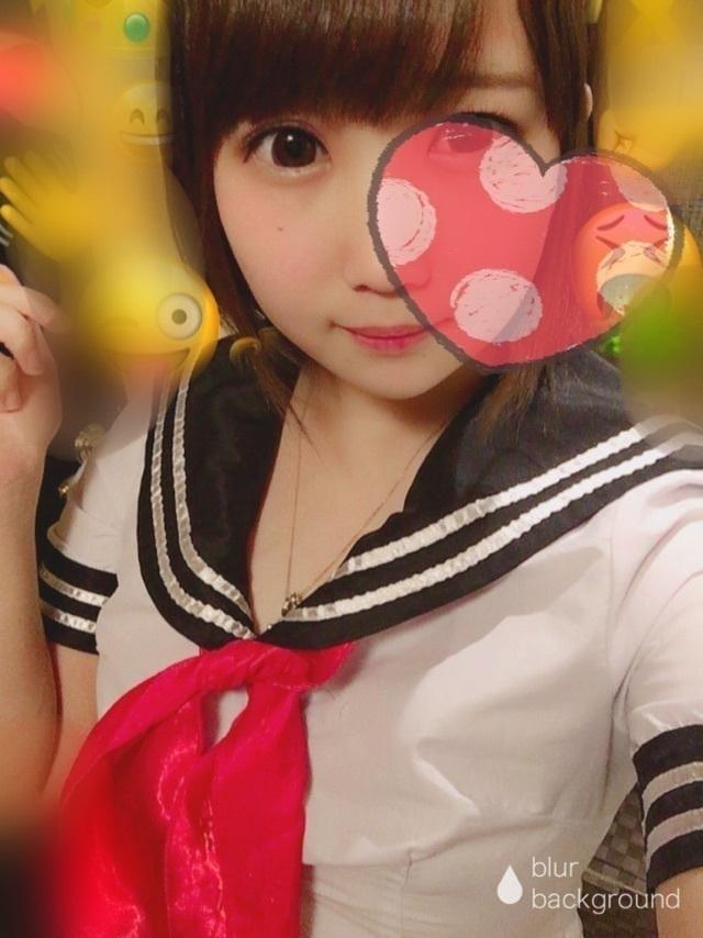「ありがとう♡」10/21(10/21) 22:10   あおいの写メ・風俗動画