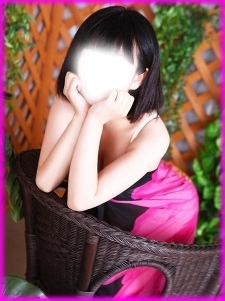 「こんばんは」10/21(10/21) 22:48 | メイの写メ・風俗動画