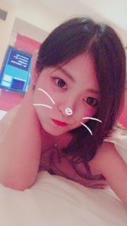「ありがとう♡」10/21(10/21) 23:06 | りおの写メ・風俗動画