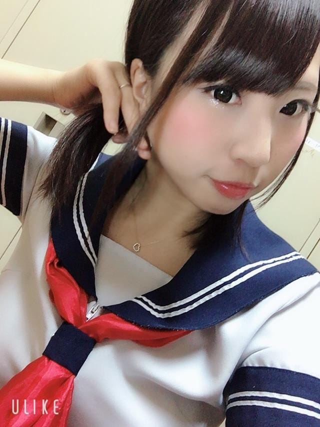 「今まで」10/21(10/21) 23:24 | 涼宮 りほの写メ・風俗動画