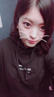 「ありがとう♡」10/22(10/22) 00:41 | りおの写メ・風俗動画