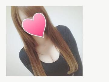 「今日のお礼です♡」10/22(10/22) 01:00 | ゆあの写メ・風俗動画