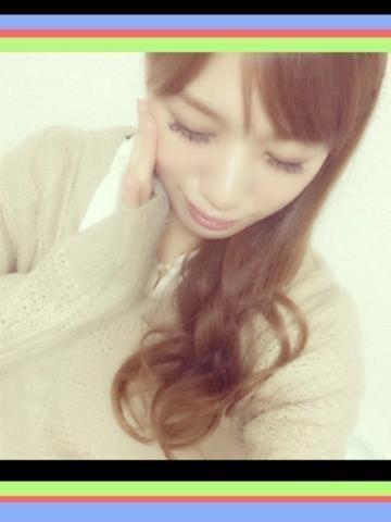 「⭐︎愛しのバブちゃん⭐︎」10/22(10/22) 01:15 | あすかの写メ・風俗動画