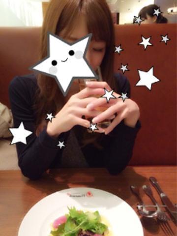 「⭐︎どエロマスクマン⭐︎」10/22(10/22) 01:40 | あすかの写メ・風俗動画