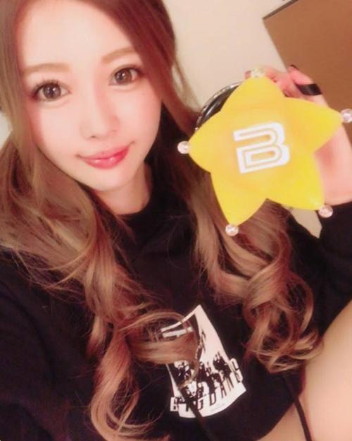 「この気持ち」10/22(10/22) 01:51 | らみの写メ・風俗動画