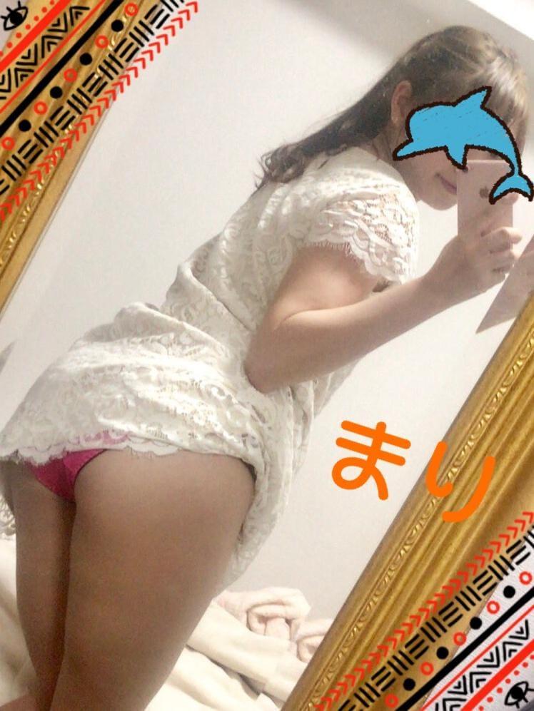 「千円札がイメチェン?」10/22(10/22) 01:53 | みれいの写メ・風俗動画