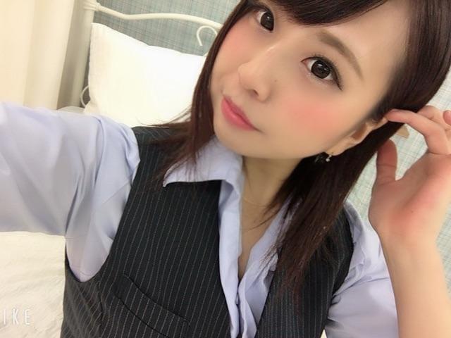 「ありがと」10/22(10/22) 02:48 | 涼宮 りほの写メ・風俗動画