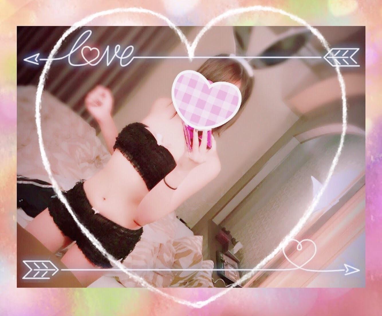 「*ありがぴ*」10/22(10/22) 03:12 | じぇむの写メ・風俗動画