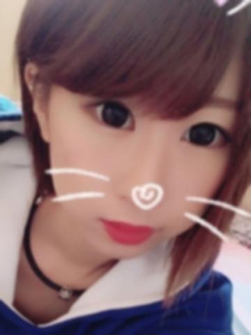 「ミラージュのEさん♡」10/22(10/22) 03:34 | はづきの写メ・風俗動画
