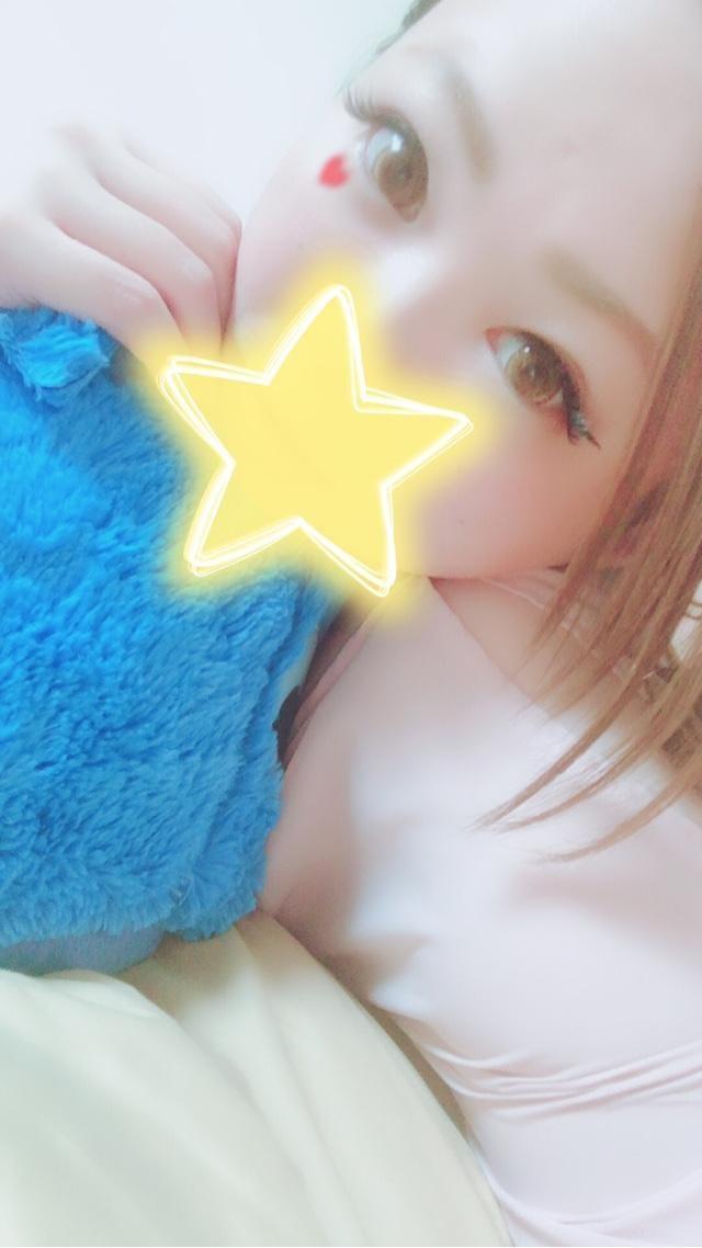 「退勤ですよっ☆」10/22(10/22) 04:02 | ゆうり【超ドM!AF可能】の写メ・風俗動画