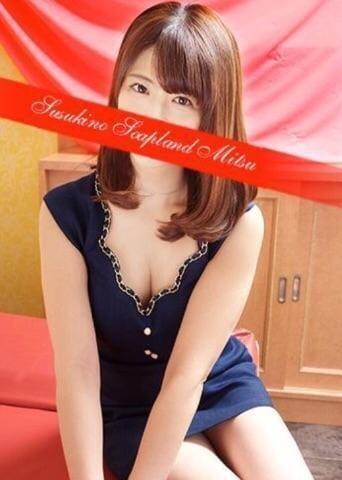 「おはようございます(╹◡╹)」10/22(10/22) 08:27 | 倉沢 えりの写メ・風俗動画