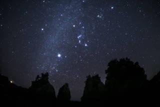 「『 月明かりと流星群 』」10/22(10/22) 08:40 | つゆきの写メ・風俗動画
