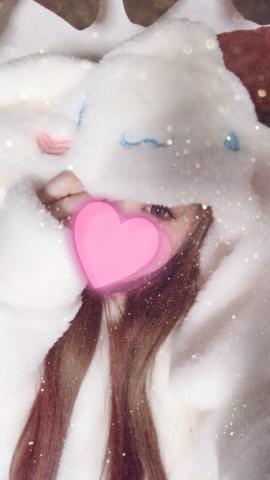 「おはぴよ」10/22(10/22) 10:16 | あやか 巨乳とパイパン、夢の競演の写メ・風俗動画