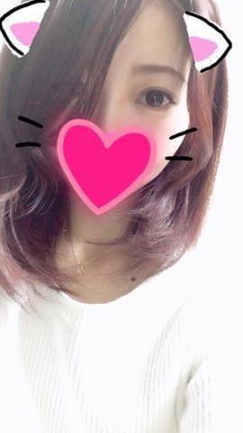「本日♪」10/22(10/22) 10:25   りかの写メ・風俗動画