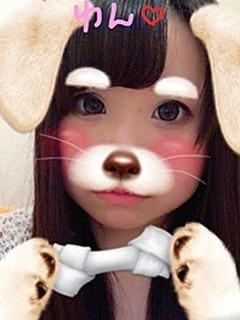 「出勤いたしました(人 ゚∀ ゚*)」10/22(10/22) 12:00   めいの写メ・風俗動画