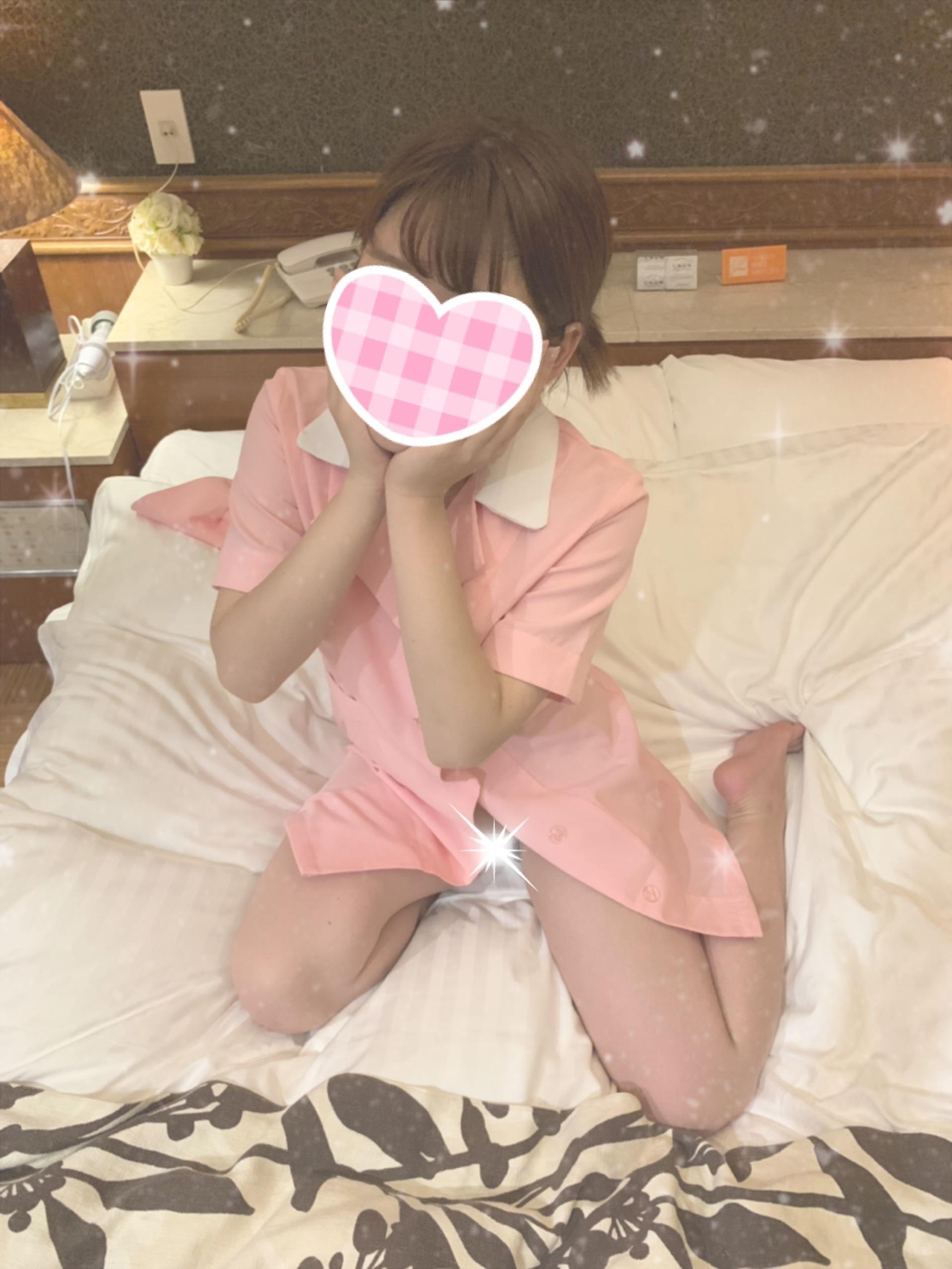 「しゅっきーん!」10/22(10/22) 12:19   モモの写メ・風俗動画
