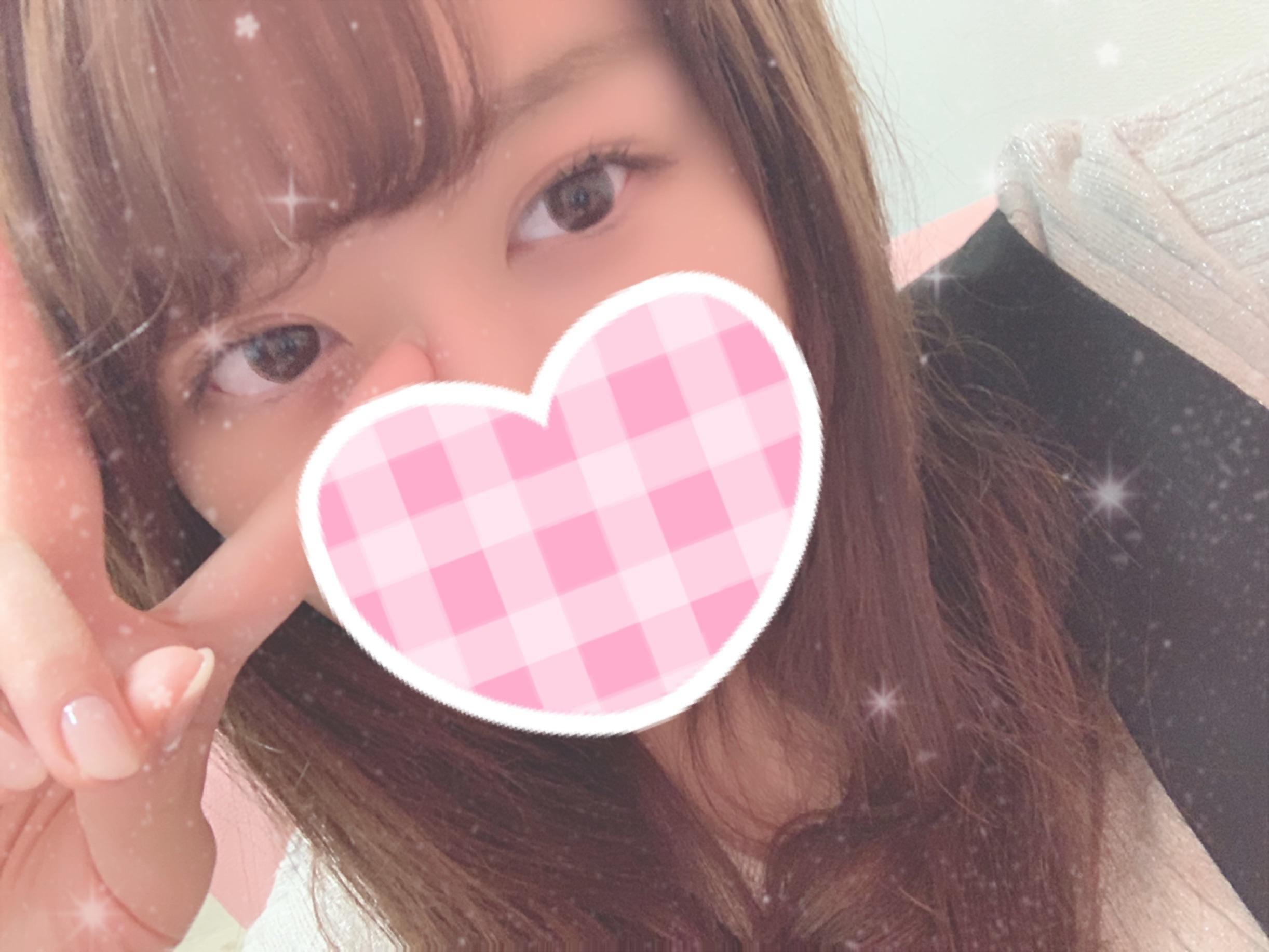 「お礼ですっ☆」10/22(10/22) 14:51   モモの写メ・風俗動画