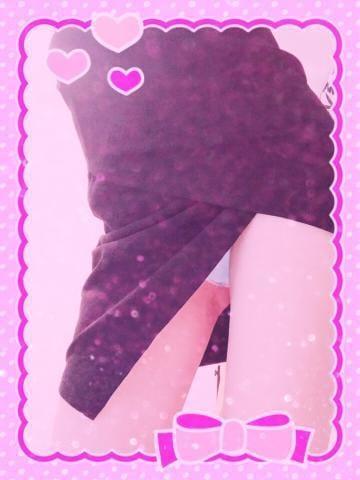 「クリニーグ!」10/22(10/22) 15:25 | みなみ 【全てがハイクオリティ】の写メ・風俗動画