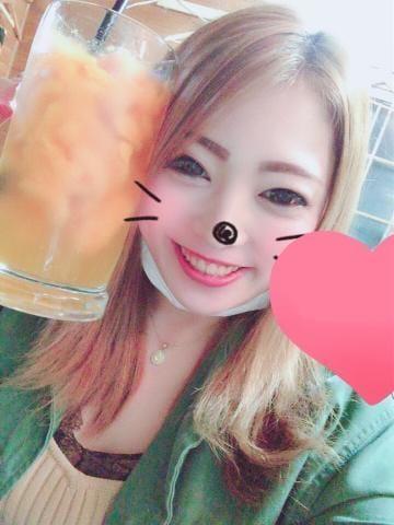 「こんにちわ」10/22(10/22) 16:20   うた【G】セクシー女優顔負け☆の写メ・風俗動画
