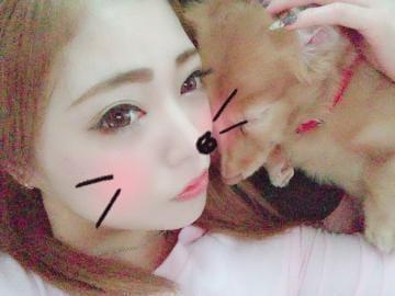 「こんにちわ」10/22(10/22) 18:00   うた【G】セクシー女優顔負け☆の写メ・風俗動画