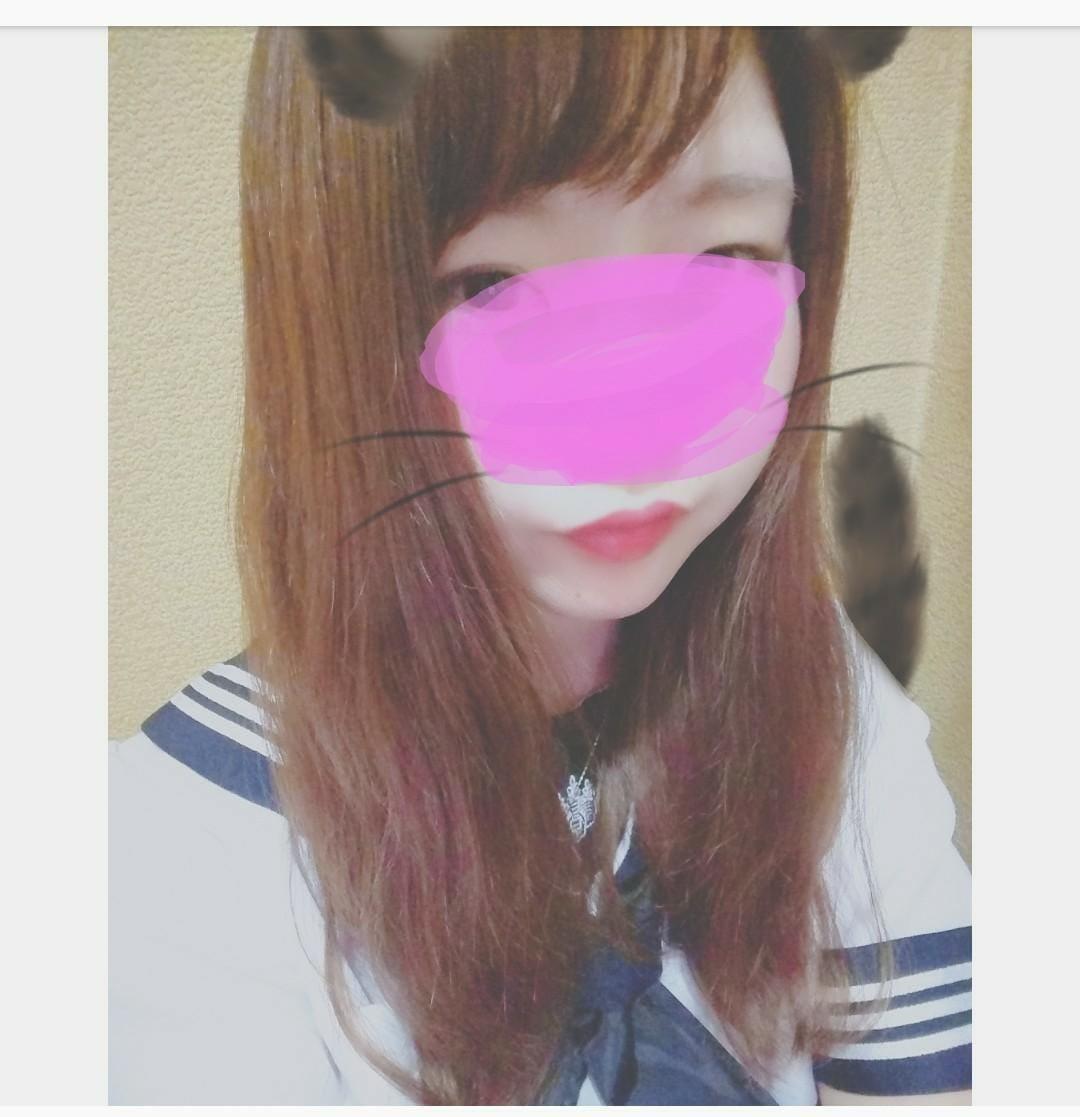「(*^_^*)」10/22(10/22) 20:23 | みおの写メ・風俗動画