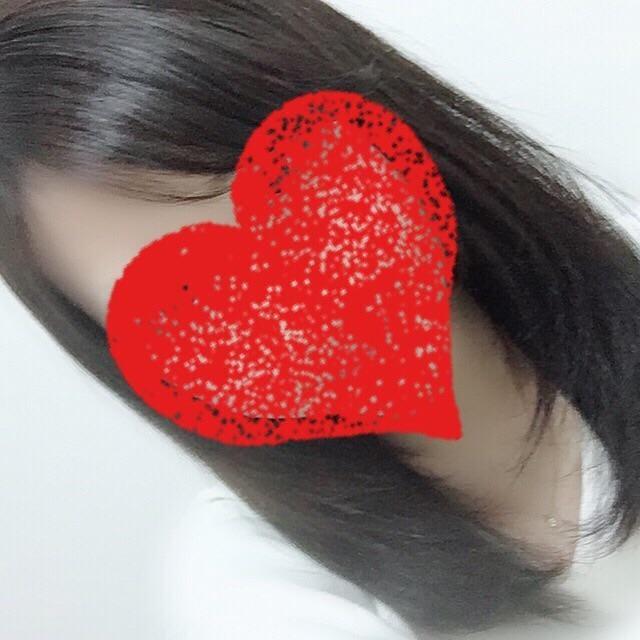 「出勤」10/22(10/22) 21:06   ゆかの写メ・風俗動画